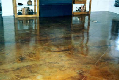 test-concrete-stain-5