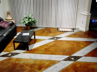 test-concrete-stain2