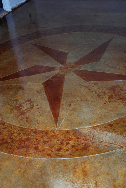 Custom Star Engraving Duncanville Tx Esr Decorative