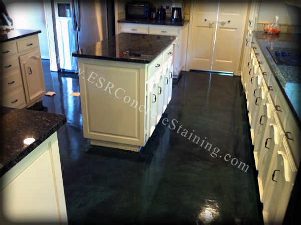 stainedconcretemicrofinish ESR Decorative Concrete Experts ESR