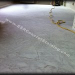 Decorative Concrete Micro Finish