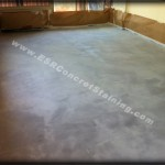 Decorative Concrete Primer