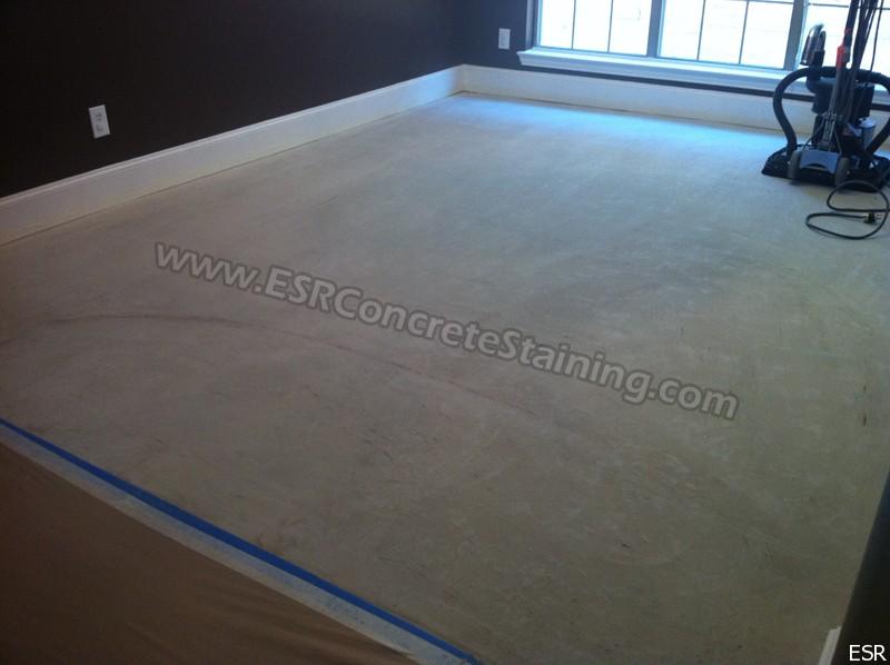 microfinish-acid-stained-concrete-dallas-tx3 - ESR ...