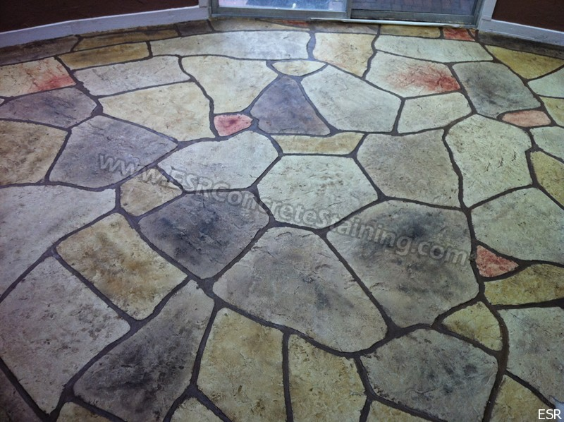 stamped-concrete-patio-irving-tx-14 - ESR Decorative ...