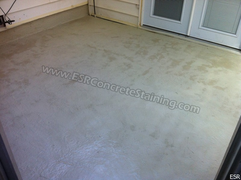 Stamped Concrete Patio Irving Tx 3 Esr Decorative