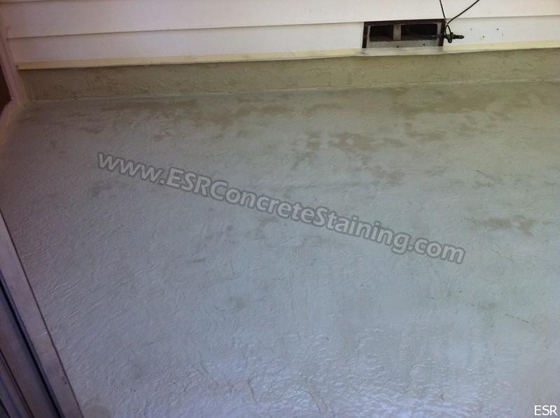 Stamped Concrete Patio Irving Tx 4 Esr Decorative