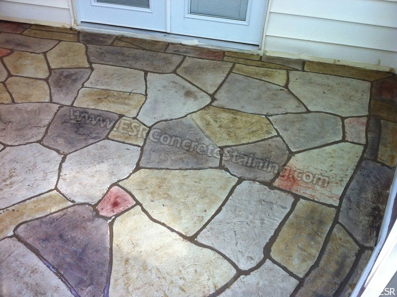 stamped-concrete-patio-irving-tx-8 - ESR Decorative ...