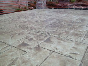 Slate Flooring Plano | Floor Plan Collections, House Plans
