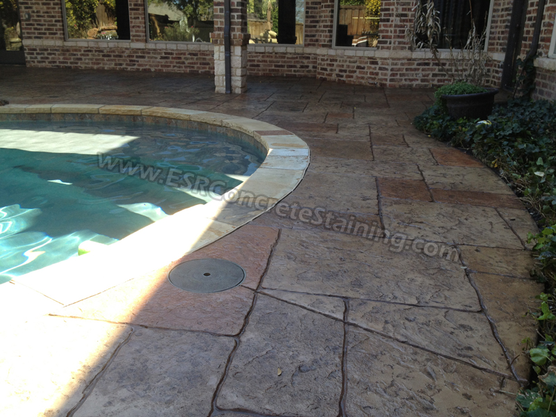 stamped-concrete-overlay-pool-deck-frisco-tx13 - esr decorative